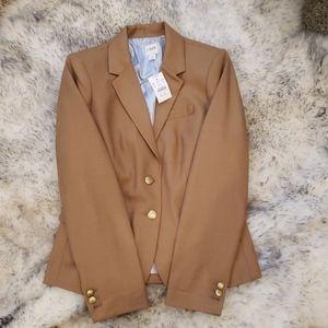 Original school boy blazer